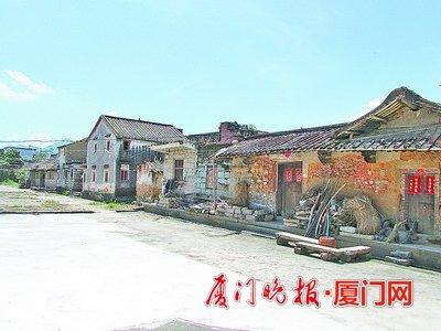 http://www.blogdeonda.com/chalingxinwen/208669.html